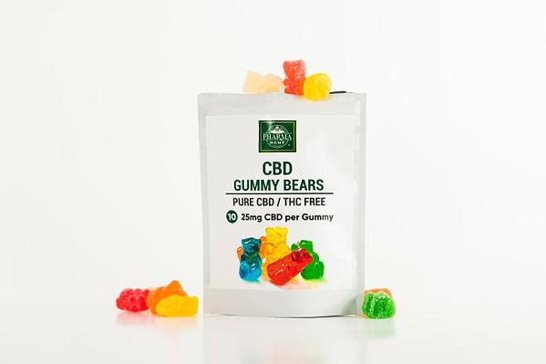 cbd edibles cbd ingestible